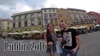 Lublin 2o16
