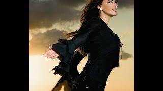 Taalit Marra - Najwa Karam / تالت مرة - نجوى كرم