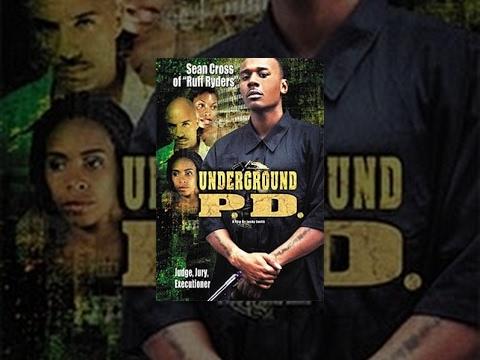 Xxx Mp4 Full Free Movie Underground P D Action Movie Free Movie Wednesdays 3gp Sex