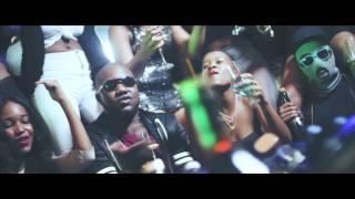 NYUSA- YBK X WTF (Official Video)