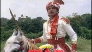 GUJARATI FILM -VEER BHATHIJI MAHARAJ TRAILOR 1