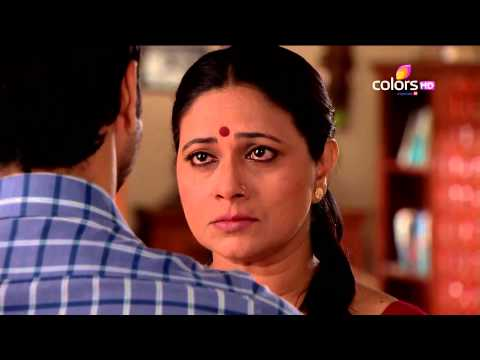 Meri Aashiqui Tum Se Hi - मेरी आशिकी तुम से ही - 28th July 2014 - Full Episode(HD)