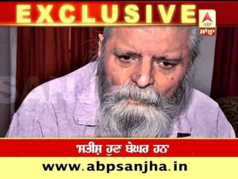 Xxx Mp4 Exclusive Untold Story Of Actor Satish Kaul 3gp Sex