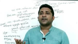 Part 05 Bangla-গদ্য  (আমার পথ-কাজী নজরুল ইসলাম)