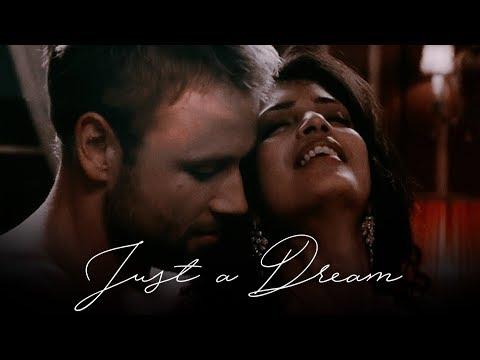 Xxx Mp4 Kala Wolfgang Just A Dream 2x12 3gp Sex