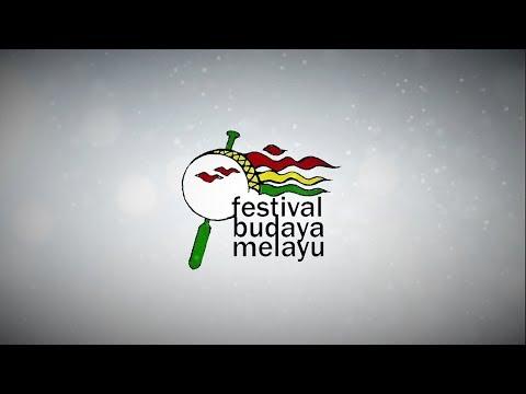 Xxx Mp4 Latihan Gabungan Tari Zapin Ver 2 Festival Budaya Melayu 2017 3gp Sex
