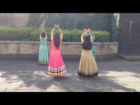 Xxx Mp4 Preeti Mishra Cham Cham Dance Video 3gp Sex