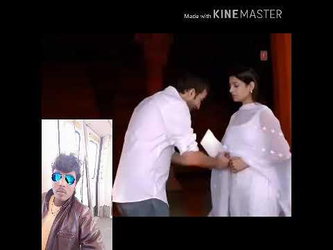 Xxx Mp4 7607076072 Hindi BF Recording 3gp Sex