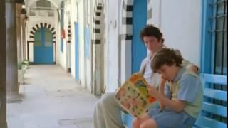 Nouveau film tunisien +18 فيلم تونسي جديد ممنوع من العرض