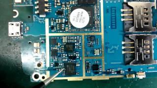Dr.Celular - Solução pra celular sem sinal de rede (Reparo na antena)