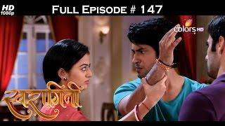Swaragini - 21st September 2015 - स्वरागिनी - Full Episode (HD)