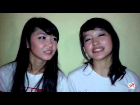 [Footage & Interview] Event Bowling JKT48