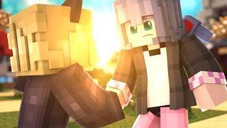 🐞 ¿ A MARINETTE LE GUSTA CATNOIR ? | Cap. 16 LAS AVENTURAS DE LADYBUG ( Minecraft Roleplay )