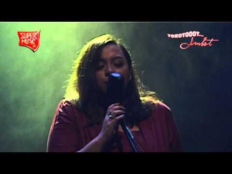 Xxx Mp4 Iman Jimbot LOVE SONG The Cure COVER Torotot Jimbot Live Concert 3gp Sex