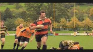 Play On - The Rugby Movie Official Trailer