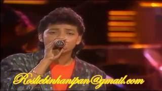 ekamatra sentuhan kecundang anugerah juara lagu 05 1990