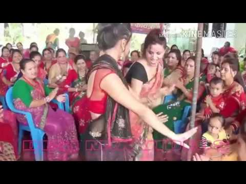 Xxx Mp4 Laike Me Laika Ho Jala New Bhojpuri Bhabi Dance 2017 Dj Surendra Yadav 3gp Sex