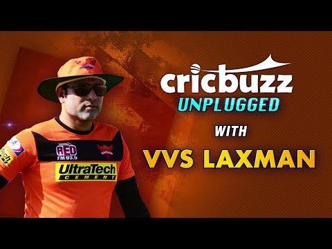 Xxx Mp4 Yusuf Pathan Wins 3 4 Matches On His Own Every IPL Season VVS Laxman On Cricbuzz Unplugged 3gp Sex