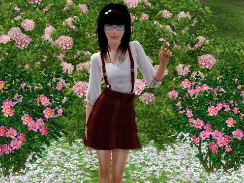 Xxx Mp4 Susie The School Girl CAS DOWNLOAD LINK BELOW 3gp Sex