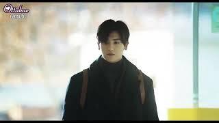 أجمل فيلم كوري 😍 HD