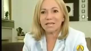 Historia de Sucesso de Dona Adelaide Uma Ex Costureira!