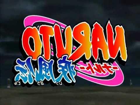 os melhores animes do mundo