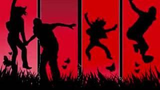 Tony Ray feat. Lil Smiley - Sound of Freedom original sound