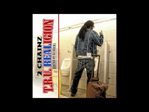 2 Chainz - Turn Up (Feat. Cap 1) [Prod. By Drumma Boy]