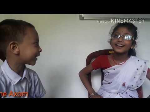 Xxx Mp4 Assamese Funny Student Teacher 3gp Sex