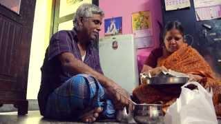 Unakaga Piranthen - Award Winning Emotional Tamil Short film - Red Pix Short Films