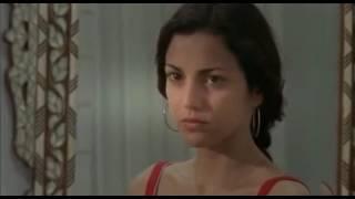 ☛☛ الفيلم التونسي نادية و سارة  درة زروق للكبار فقط +18 Film Tunisien Nadia et Sara ☚☚