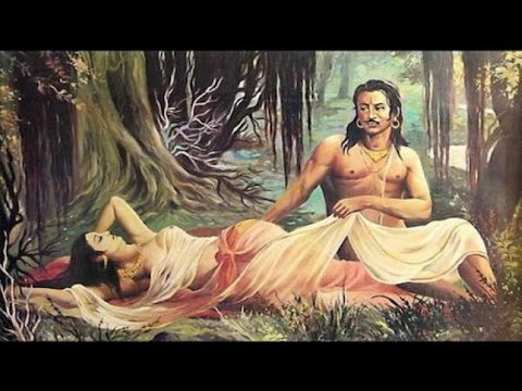 Xxx Mp4 पौराणिक कहानी सेक्स कौन ज़्यादा एंजाय करता है – स्त्री या पुरुष 3gp Sex