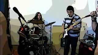 Ruido Reaktor - Triste Realidad 64kbs /22Khz