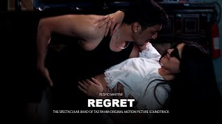 Rusho Mahtab - Regret (Audio)