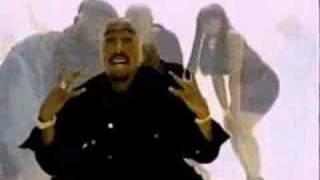 Tupac- Heartz Of Men