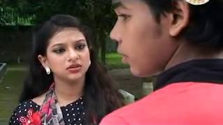 challenge 3 | চ্যালেঞ্জ ৩ | Bangla movie 2016 | CD ZONE | Full HD Movie