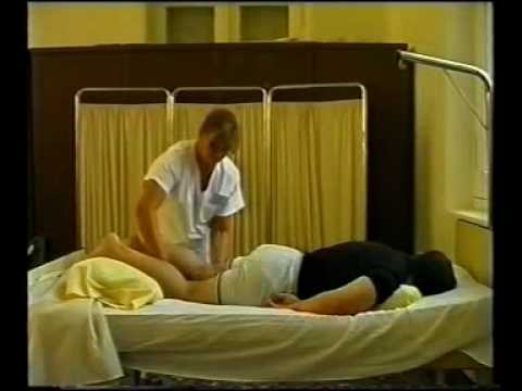 Posiciones de la Persona UNR Escuela de Enfermeria