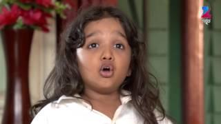 Anjali - The friendly Ghost - Episode 12 - October 18, 2016 - Best Scene