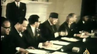الإسلاميون (المودودي والجماعة الإسلامية) - الحلقة ٦