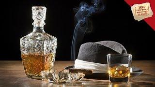 3 Ways Prohibition Shaped America