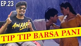 Ep 23 | Copied Bollywood Songs | WTF THIS SONG????? Comment down YOUR views on this!!!