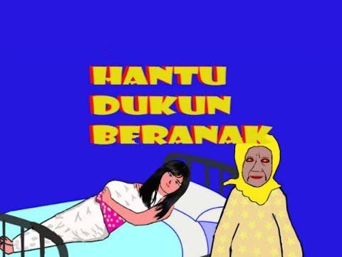 Xxx Mp4 Film Kartun Hantu Hantu Dukun Beranak Hantu Seram Menakutkan Funny Cartoon 3gp Sex