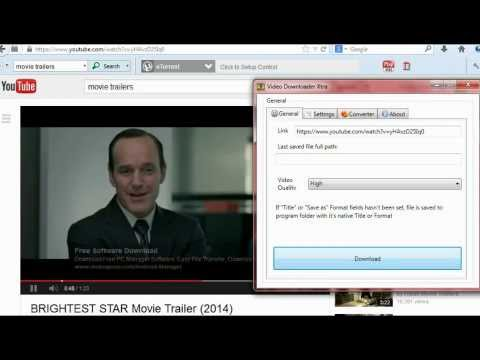 Xxx Mp4 How To Download HD Video Using Video Downloader Xtra 3gp Sex
