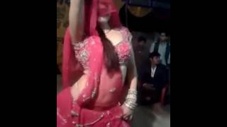 Most Beautiful Desi Indian Girl Dancing On Stage 2016   YouTube
