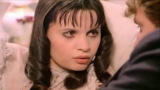 Marie-poupée Scena drammatica di due attrice
