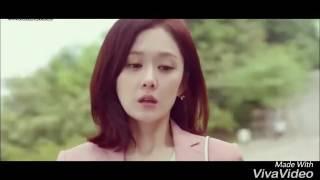 Naber Kore klip [Hello Monster]