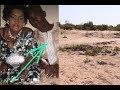 Thierno Sow à Bambilor: son oncle accuse les talibés de Cheikh Modou Kara