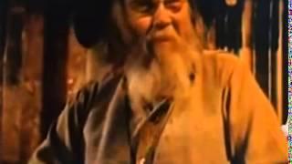 Black Rider - Sexy Western Movies