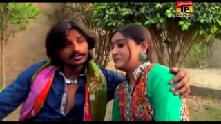Meher Badshah Part 6 - Eid ul Azha - Latest Punjabi And Saraiki Movies 2016