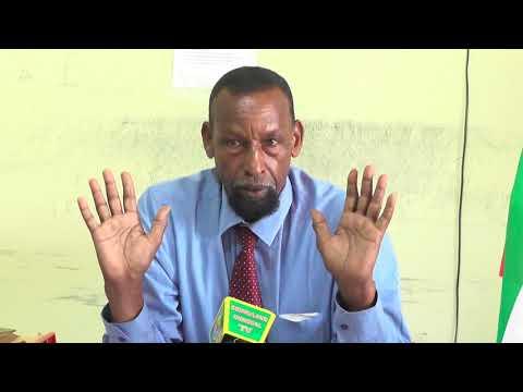 Xxx Mp4 Wasaarada Waxbarashada Somaliland Ayaa Ruqsadii Kala Noqdaye Todoba School Oo Dugsi Sare Ah 3gp Sex